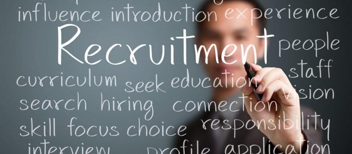 Recruitment 1800 x 1200