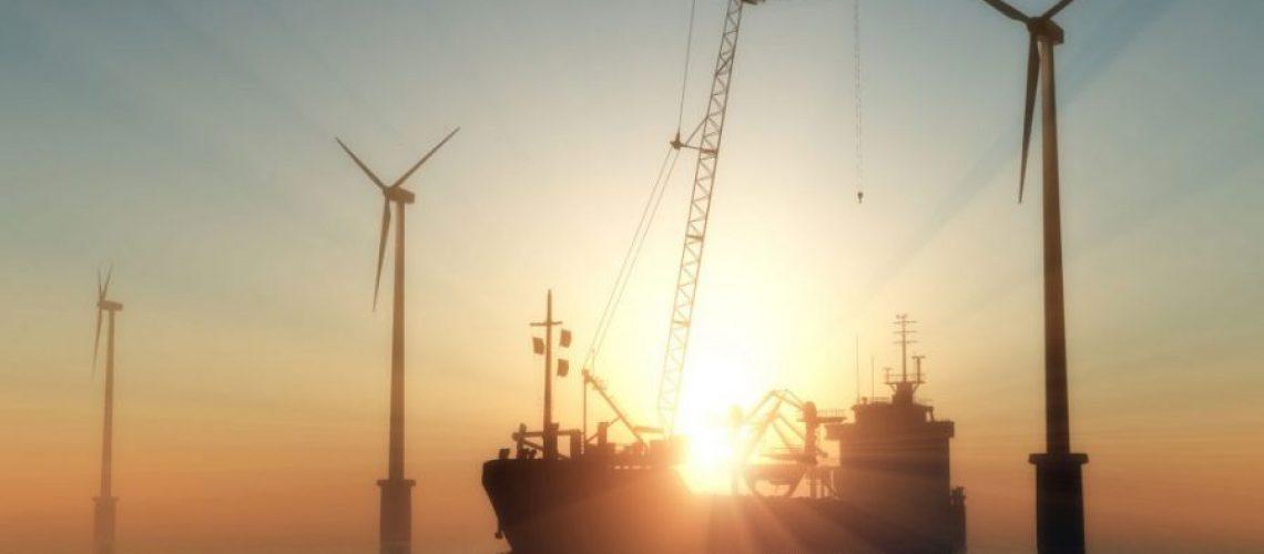 Wind-Farm-Vessel-Large